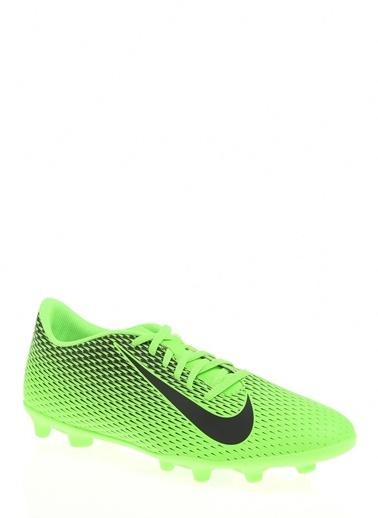 Nike Bravata II Yeşil